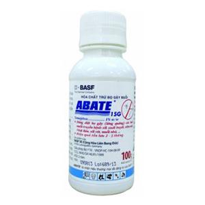 ABATE-1SG-300×300