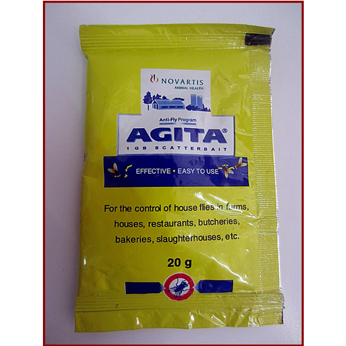AGITA-20gr