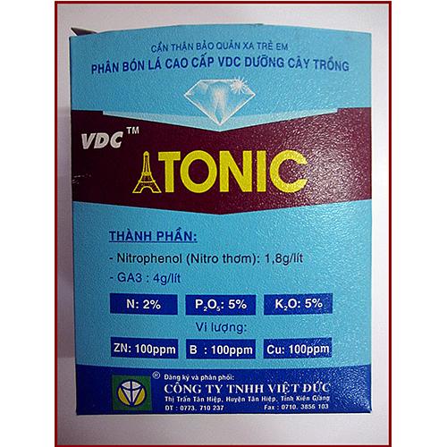 ATONIC-1.8SL