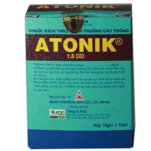 ATONIK-1.8DD