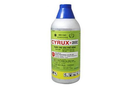 CYRUX-25EC-300×300