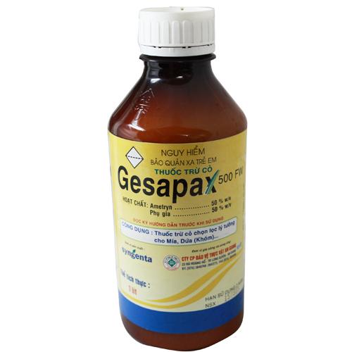 gesapax-500-fw