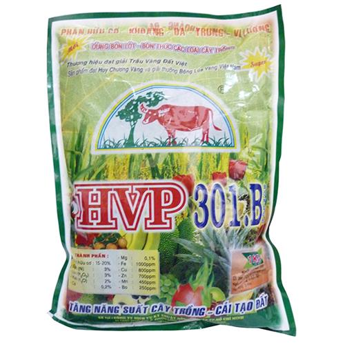 hvp-301-b