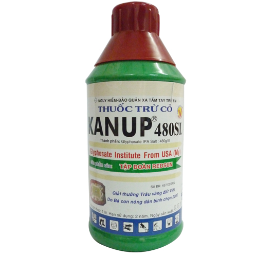 kanup-480sl-480ml
