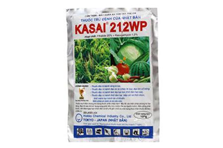 KASAI-212WP-1-300×300