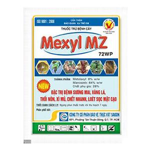 Mexyl-mz-72wp-thuốc-trừ-nấm-bệnh-cho-cây-trồng
