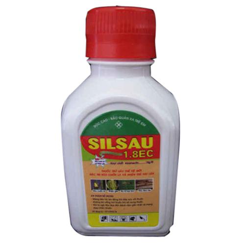 SILSAU-1.8EC