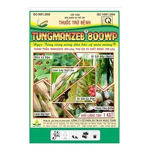 Tungmanzeb-800WP-THUỐC-TRỪ-NẤM-BỆNH-CHO-CÂY-TRỒNG