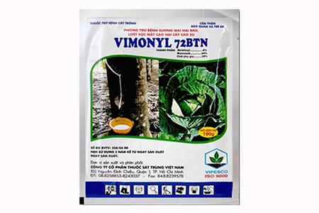 Vimonyl-72BTN-thuốc-trừ-nấm-bệnh