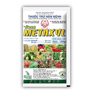 metaxyl