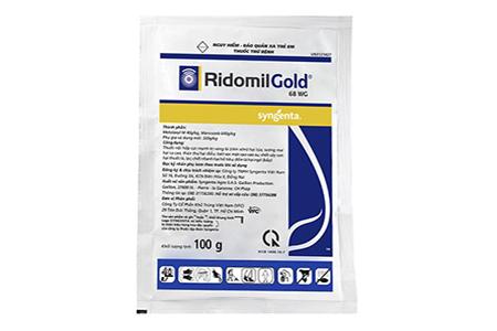 ridomil-gold-68WG-2