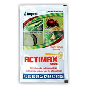 ACTIMAX-50WG-THUỐC-TRỪ-SÂU-2