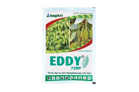 Eddy-72WP