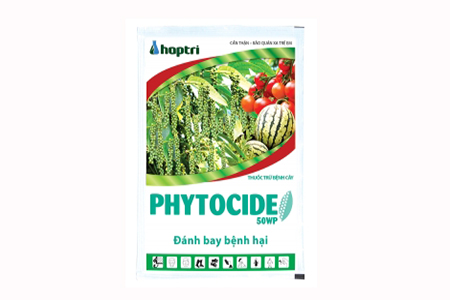 Phytocide-50WP-Thuốc-trừ-bệnh