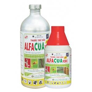 alfacua-10ec-thuốc-trị-sâu-rầy-rệp