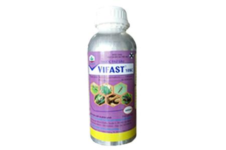 Vifast-10ec-Thuốc-đặc-trị-sâu
