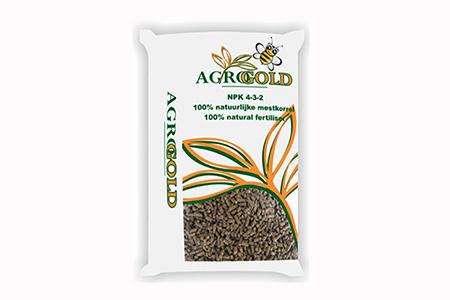 Agrogold-NPK-4-3-2-Phân-viên-nở-Hà-Lan