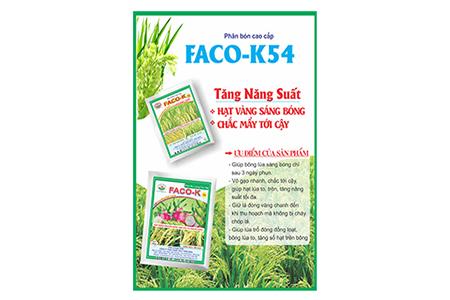 FACO-K54-PHÂN-BÓN-LÁ-CAO-CẤP-1