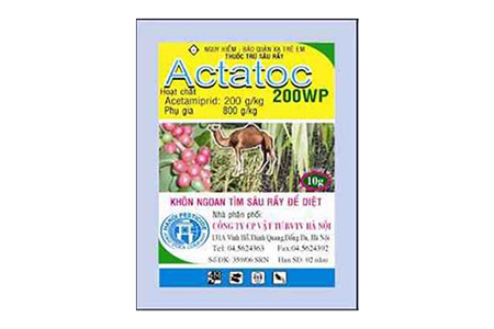 ACTATOC-200WP-THUỐC-ĐẶC-TRỊ-RẦY-CHO-CÂY-TRỒNG