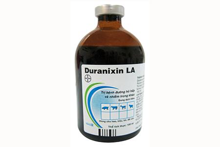 Duranixin-La