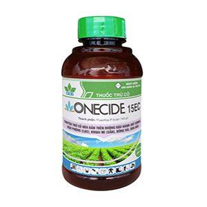 THUỐC TRỪ CỎ ONECIDE 15EC