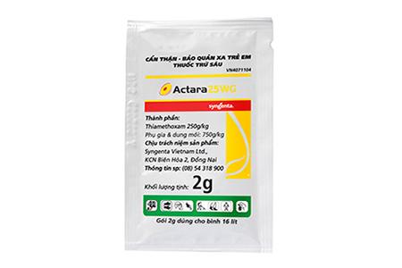 Actara_2g