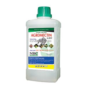 agromectin 6