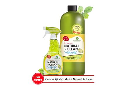 combo-xit-khu-mui-diet-khuan-natural-clean-cb-nc-01-1476448773-9742982-c77f98bb89d38739c80256a44c4fc470-zoom