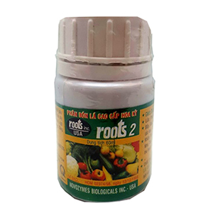 roots 2 60ml