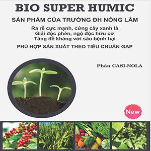 BIO SUPER HUMIC 1KG FILE OKI THANG 6