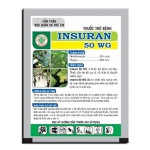 insuran 50wp