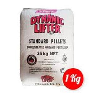 dynamic lifter 1 kg