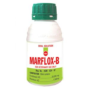 marflox