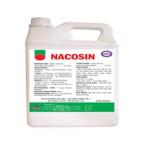 nacosin