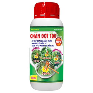 Chan_Dot_100_500ml