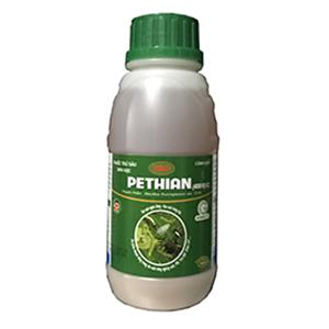 pethian chai 500ml