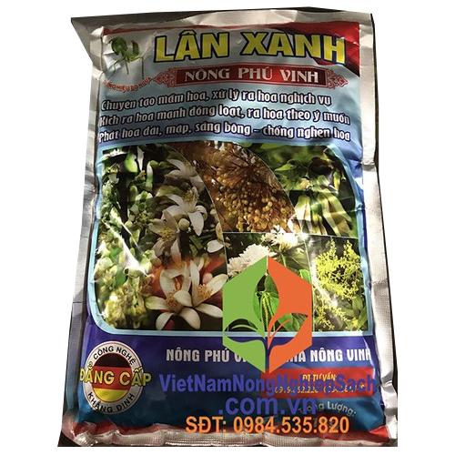 LAN-XANH-CHUYEN-LAM-HOA-TRAI-VU