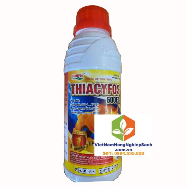THIACYFOS-600EC